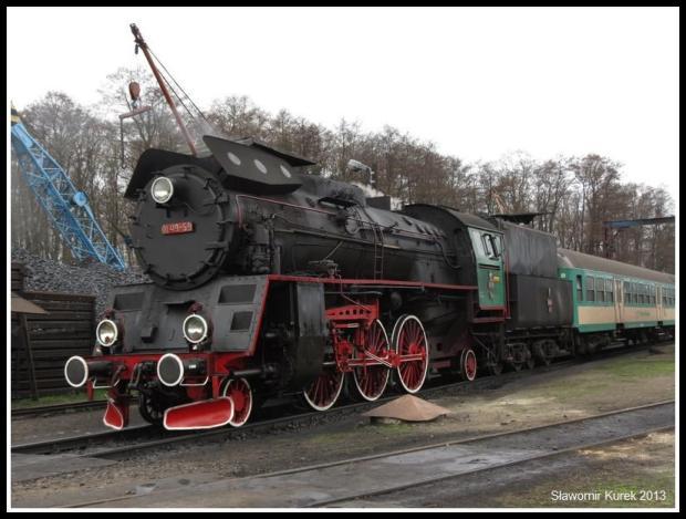 Wolsztyn - Ol49-59 (1)