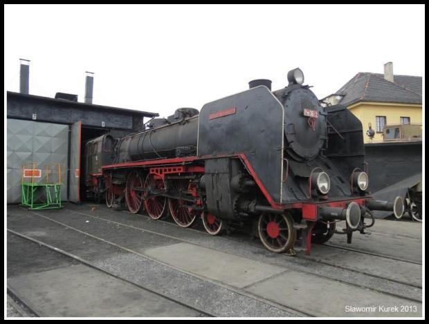 Wolsztyn - Pm36-2 (1)