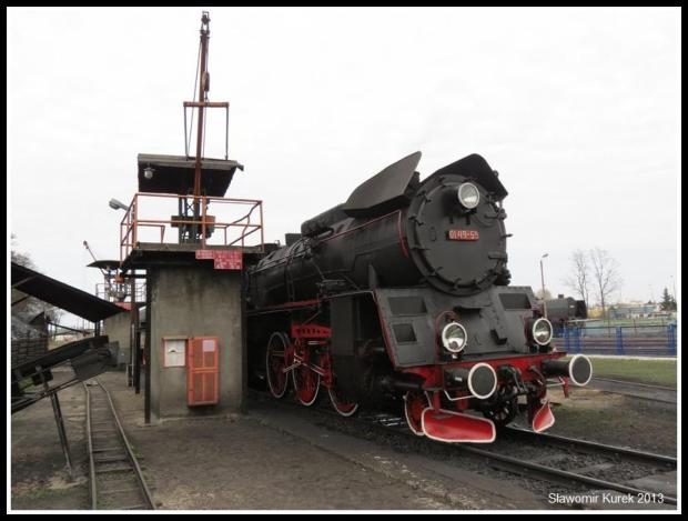 Wolsztyn - Ol49-59 (2)