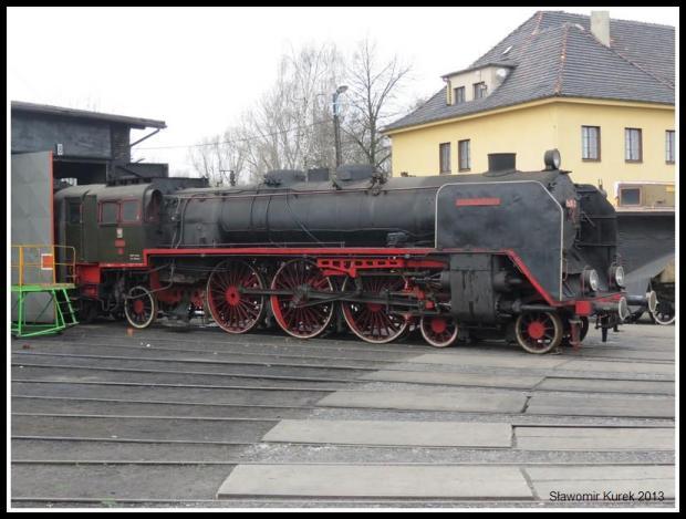 Wolsztyn - Pm36-2 (2)