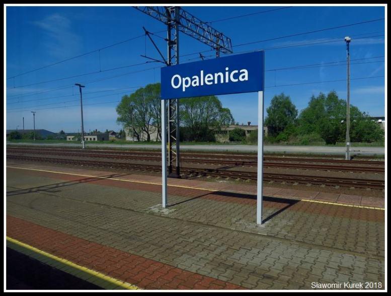 opalenica - peron (1)