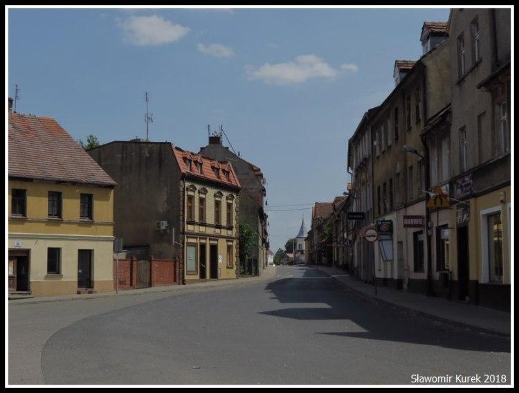 Przemków - Głogowska 3