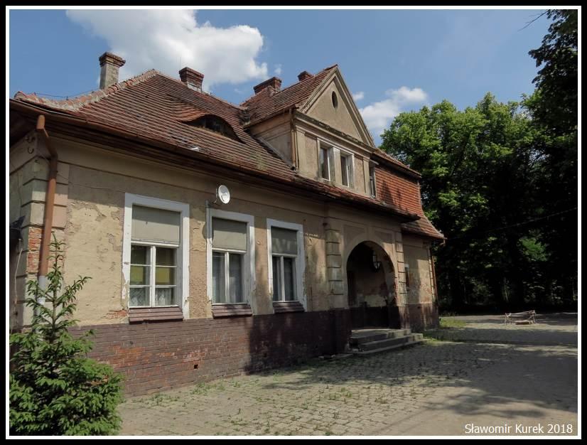 Przemków Miasto 2