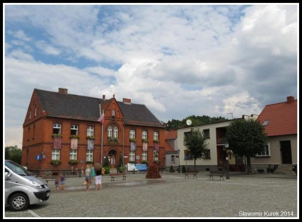Zbąszyń - Muzeum Kozła
