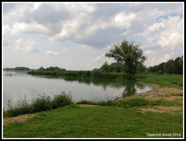 Zbąszyń - Jezioro Błędno 11