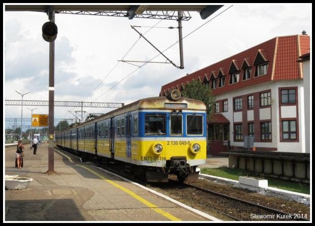 Słupsk EN71-051