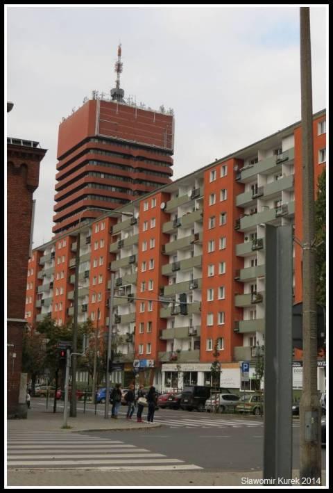 Poznań - Uniwersytet Ekonomiczny