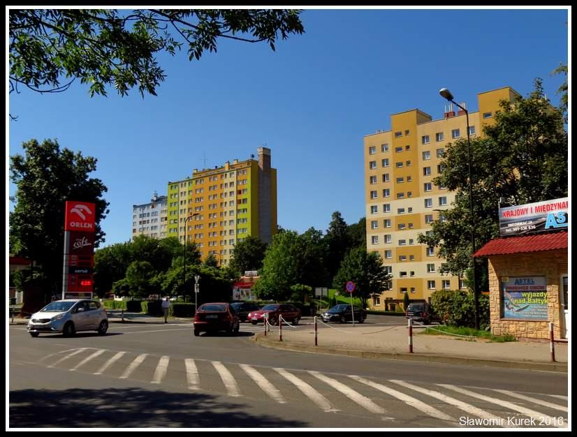 IMG_5937_Warszawska