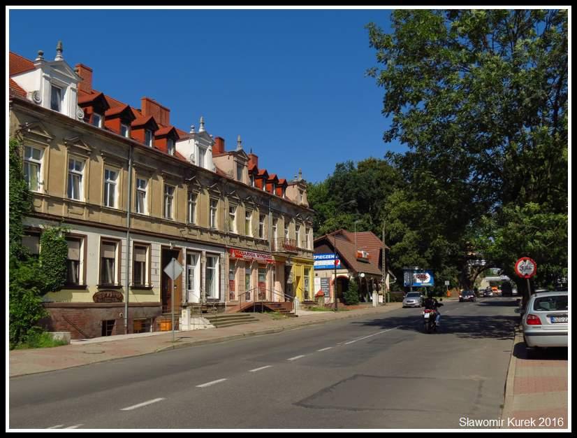 IMG_5941_Luzycka