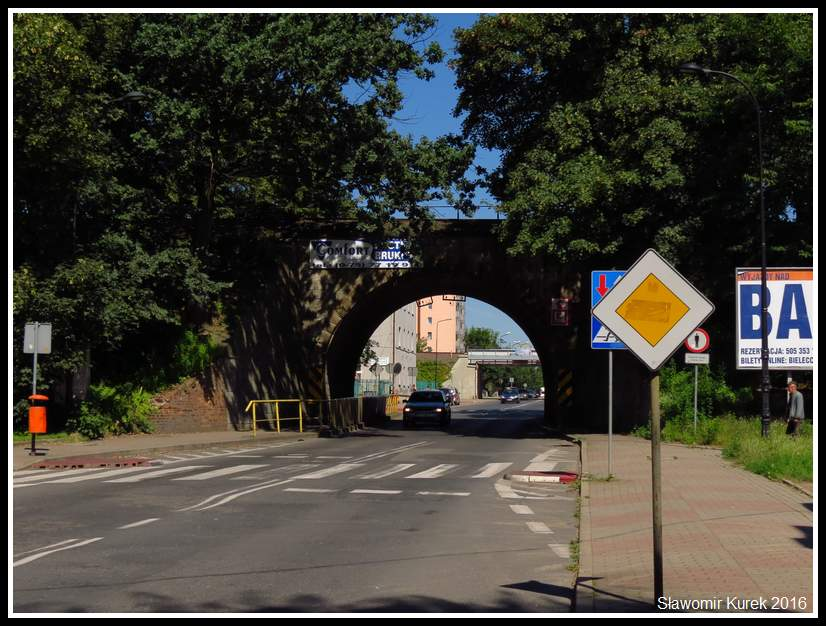 IMG_5942_Luzycka
