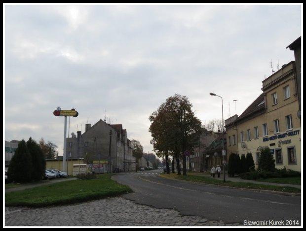 Gubin - Sląska 2