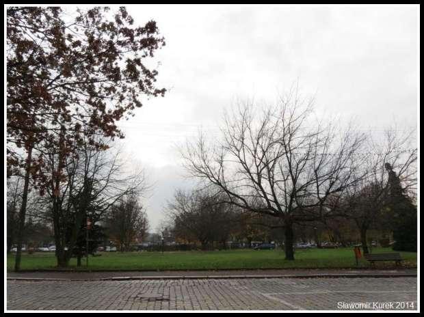 Gubin - Westerplatte 1
