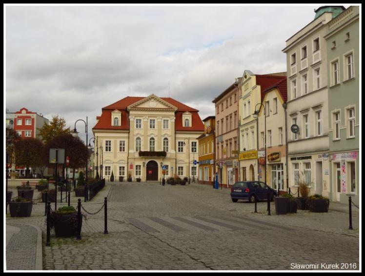 Plac Słowiański 3