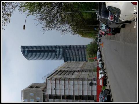 Sky Tower 1