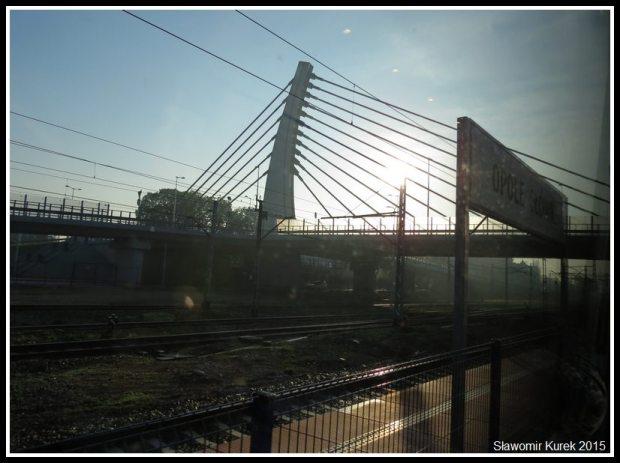 Opole Główne pod słońce 1