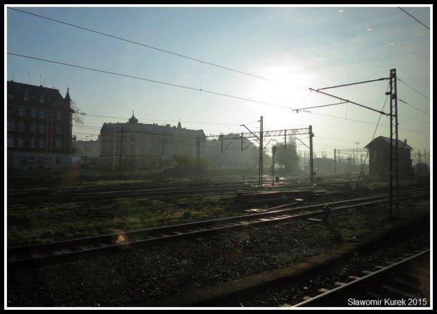 Opole Główne pod słońce 2