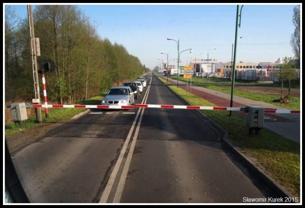 Lubliniec - Steblów