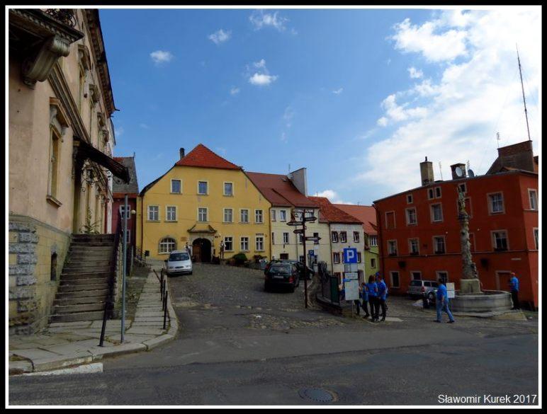 Lubomierz - muzeum 4