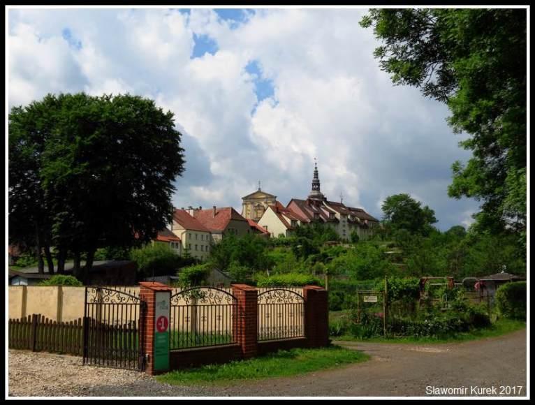 Lubomierz 16