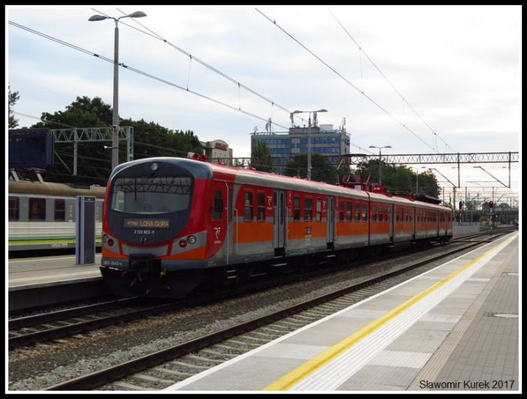 EN57-2043 (1)