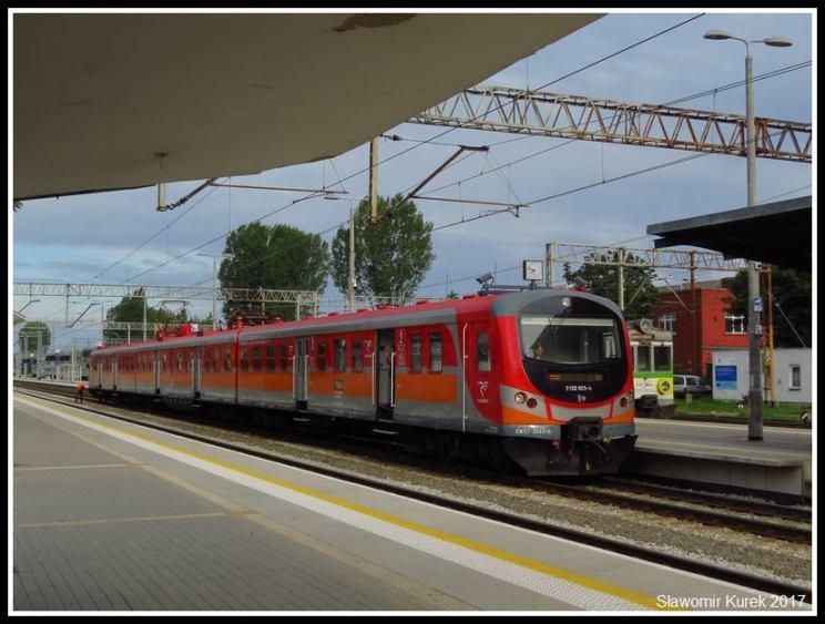 EN57-2043 (2)