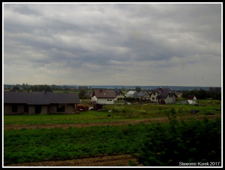 Gdynia - Władysławowo 8