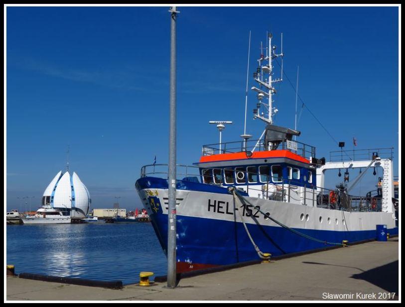 Hel - port 6