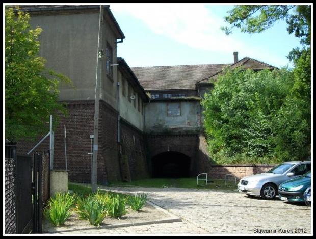 Lubsko - Dworzec PKP 2