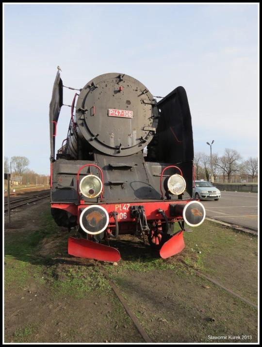 Wolsztyn - Pt47-106 (3)