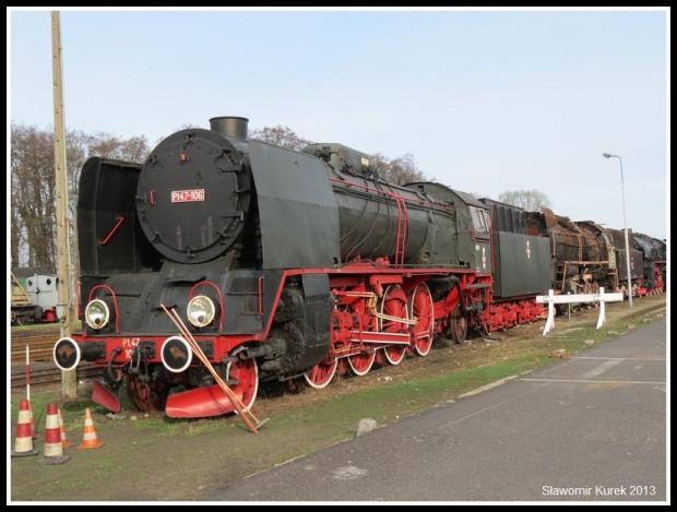 Wolsztyn - Pt47-106 (2)
