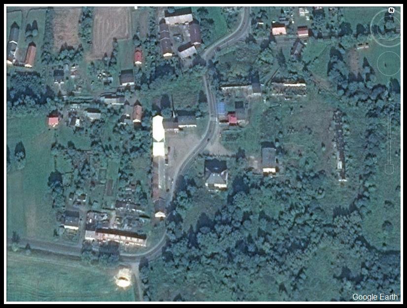 Stpulow__mapa_1