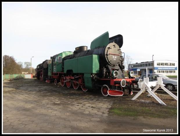 Wolsztyn - TKt48-143 (1)