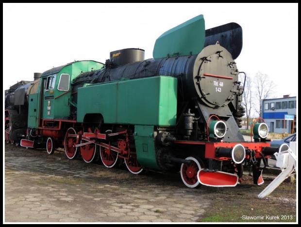 Wolsztyn - TKt48-143 (2)