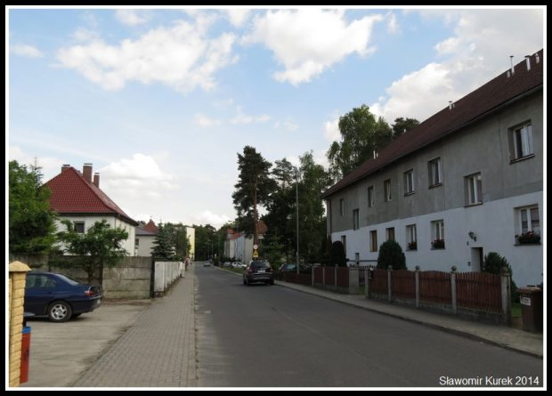 Tomaszowo 2