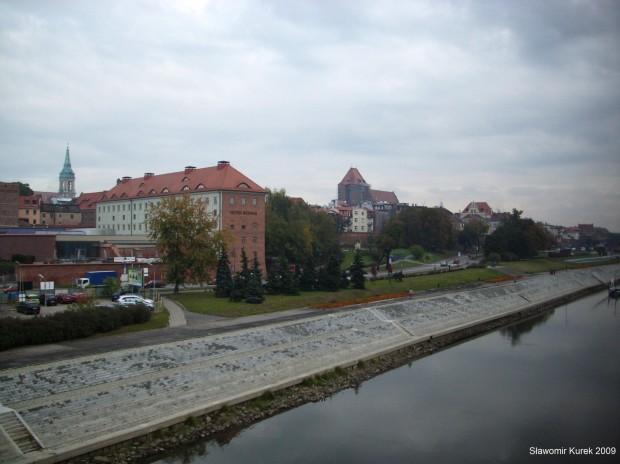 panorama z mostu2